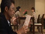 Family Secrets  Japanese Stepfather Violates Stepdaughter