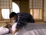 American Exchange Student Will Have Rude Awakening By Japanese Host