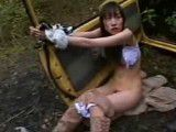 Teen Japanese Regrets Taking A Ride By A Totally Stranger (fuck fantasy)